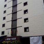Hotel Oriental Aster