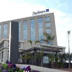 Radisson Blu Jammu