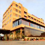 Hotel Mittal Paradise