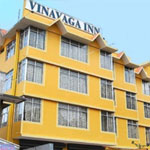 The Vinayaga Inn