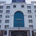 Cygnett Inn