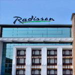 Hotels Radisson Srinagar