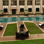 Golden Tulip Chandigarh