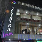 Hotel Nakshtra Inn