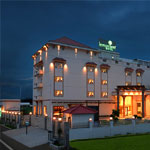 Lemon Tree Hotel, Coimbatore