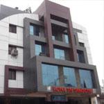 Hotel Sai Gangotri