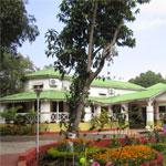 MPTDC Champak Bungalow