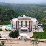 The G Mount Valley Resort and Spa