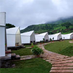 Touchwood Nature Retreats