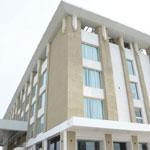 Hotel Tania President Inn