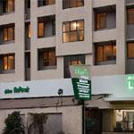 Hotel leafio Marigold