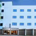 Senthil Residency