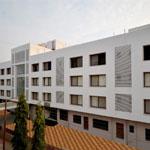 Hotel Dwarka Park