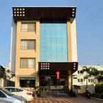 Hotel Sai Shubham