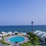 Annai Resorts And Spa