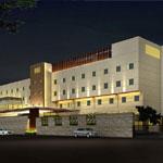 Amika Hotel