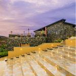 Grape County Resort