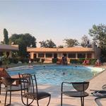 Friends Resort