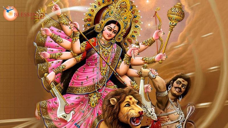 Hindu Culture | World Hindu News