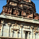 Chandramauleswara Temple