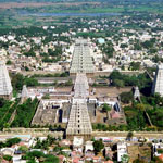Ramabhadraswamy Temple