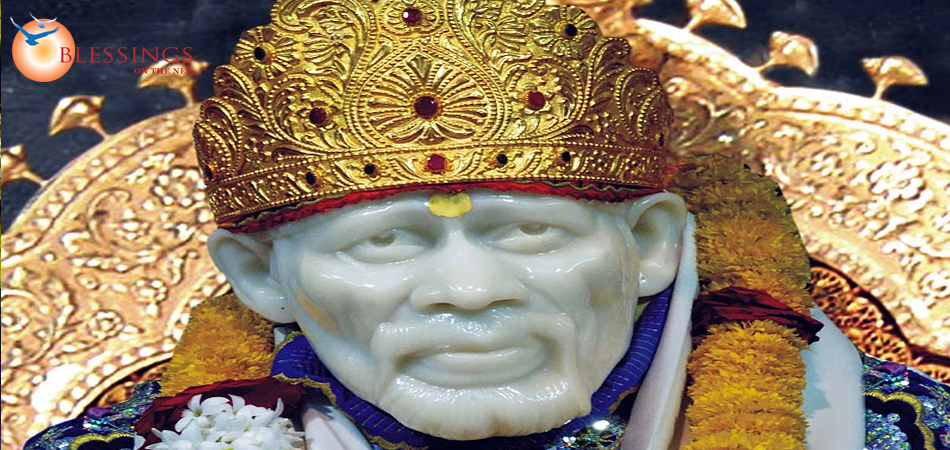 Chennai Shirdi Flight Tour
