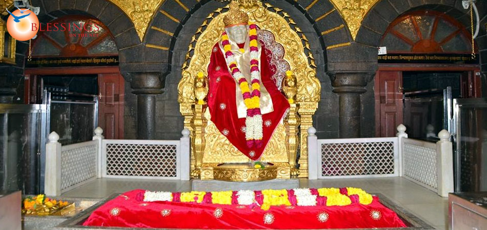 Panch Jyotirlinga  From Mumbai / Pune / Shirdi
