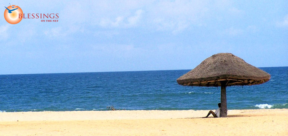 Weekend Getaway Pondicherry