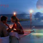 Goa Honeymoon