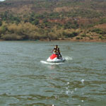 Honeymoon Hill Station and Beach Tour from Pune 5 Night 6 Days