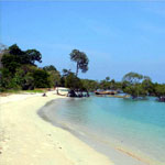 Andaman – Port Blair and Havelock