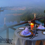 Tour Romance in Kerala 5 Night 6 Days from Cochin