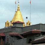 Ashtavinayak Temple  Tour from Mumbai