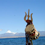 Kailash Mansarovar Yarta 13 Nights/14 days