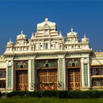 Mysore  Ooty 3 Night 4 Days Package