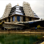 Tour Bangalore Coorg Mysore Ooty Kodaikanal 9Nights / 10Days