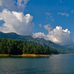 Cochin Munnar Thekkady  Alleppy 5 Nights  6 Days