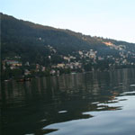 Tour Nainital 4 Night 5 Days