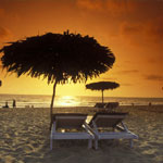 North Goa Honeymoon  3 Night 4 Days