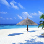 Goa Honeymoon With Chorla Ghats Five Nights Six Days