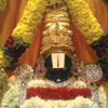 Chennai Tirupati Kanipakkam Kalahasti 2 Night 3 Days Package