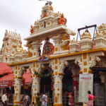 Karnataka Pilgrimage 3 Night 4 Days Subramanya- Udupi