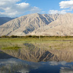 Ladakh With Nubra Valley 05 Nights and 06 Days