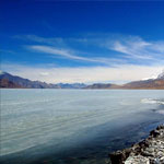 Ladakh With Zanskar 13 Nights and 14 Days