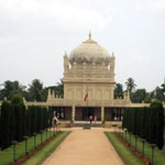 Tour Bangalore Coorg Mysore from Bangalore 5 Nights 6 Days
