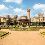 Bangalore Mysore Wayanad from Bangalore 5 Nights 6 Days