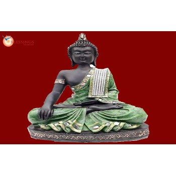 Diamond Buddha 30171