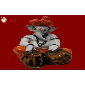 Tabla Ganesha 30153