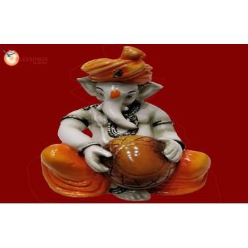 Matka Ganesha 30156
