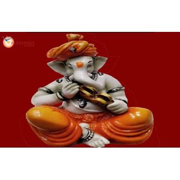 Music Ganesha 30157